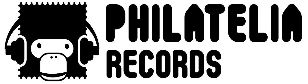 PHILATELIA Records